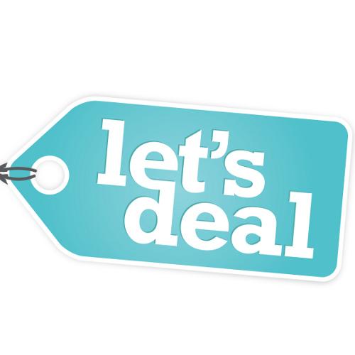 @lets_deal