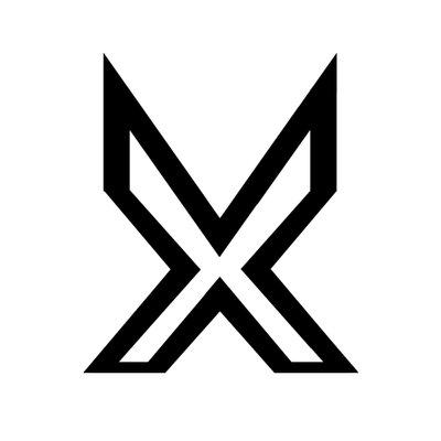 Xenox music on twitter minecraft youtube banner template profile xenox music maxwellsz