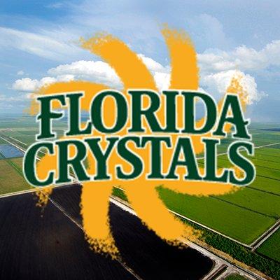 Florida Crystals Corporation West Palm Beach