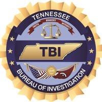 TBI twitter profile