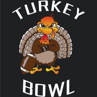EG Turkey Bowl 2016 (@...