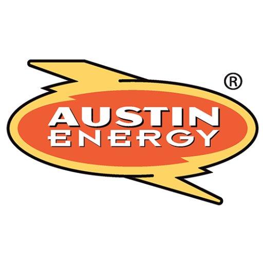 Austin Energy Austinenergy Twitter