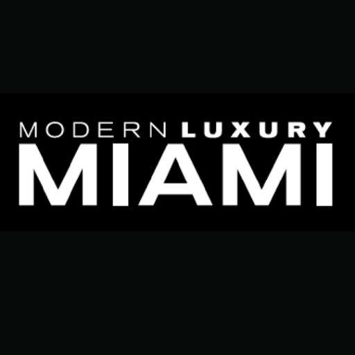@Miamimagazine