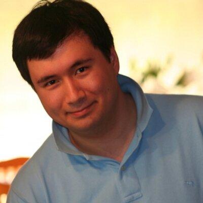 Boyd Chan on Muck Rack