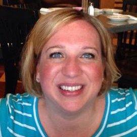 Mandy Sharp (@Sharp_teach_5) Twitter profile photo