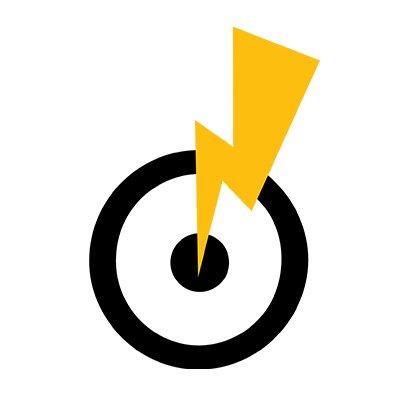 Image result for zapdot logo