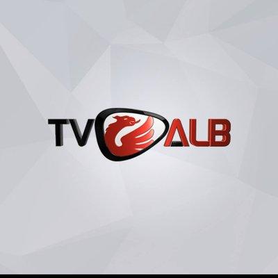 Kanale TV Shqip 𝐓𝐕𝐀𝐋𝐁 | Shiko TV Shqip Live | Albanian TV