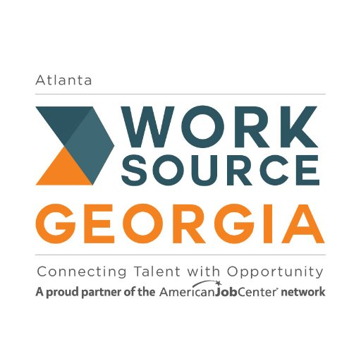 worksource atlanta worksourceatl twitter