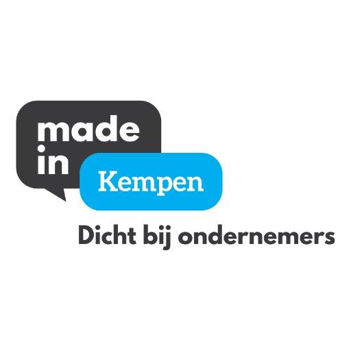 @madeinKempen