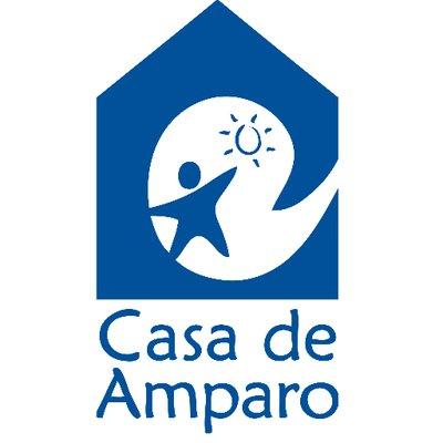 Casa de Amparo logo