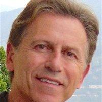 Chuck Cascio