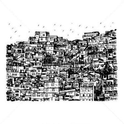 Frases De Favela At Versosdafavela Twitter