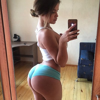 Badoo hot pictures