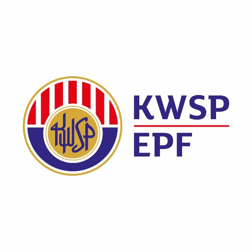 epf in malaysia See what employees say it's like to work at employees provident fund malaysia salaries, reviews, and more - all posted by employees working at employees provident fund malaysia.