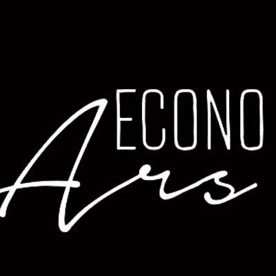 @EconoArs