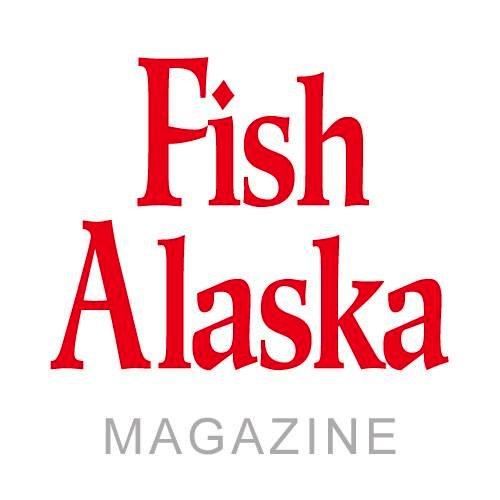 fish alaska magazine fishalaskamag twitter