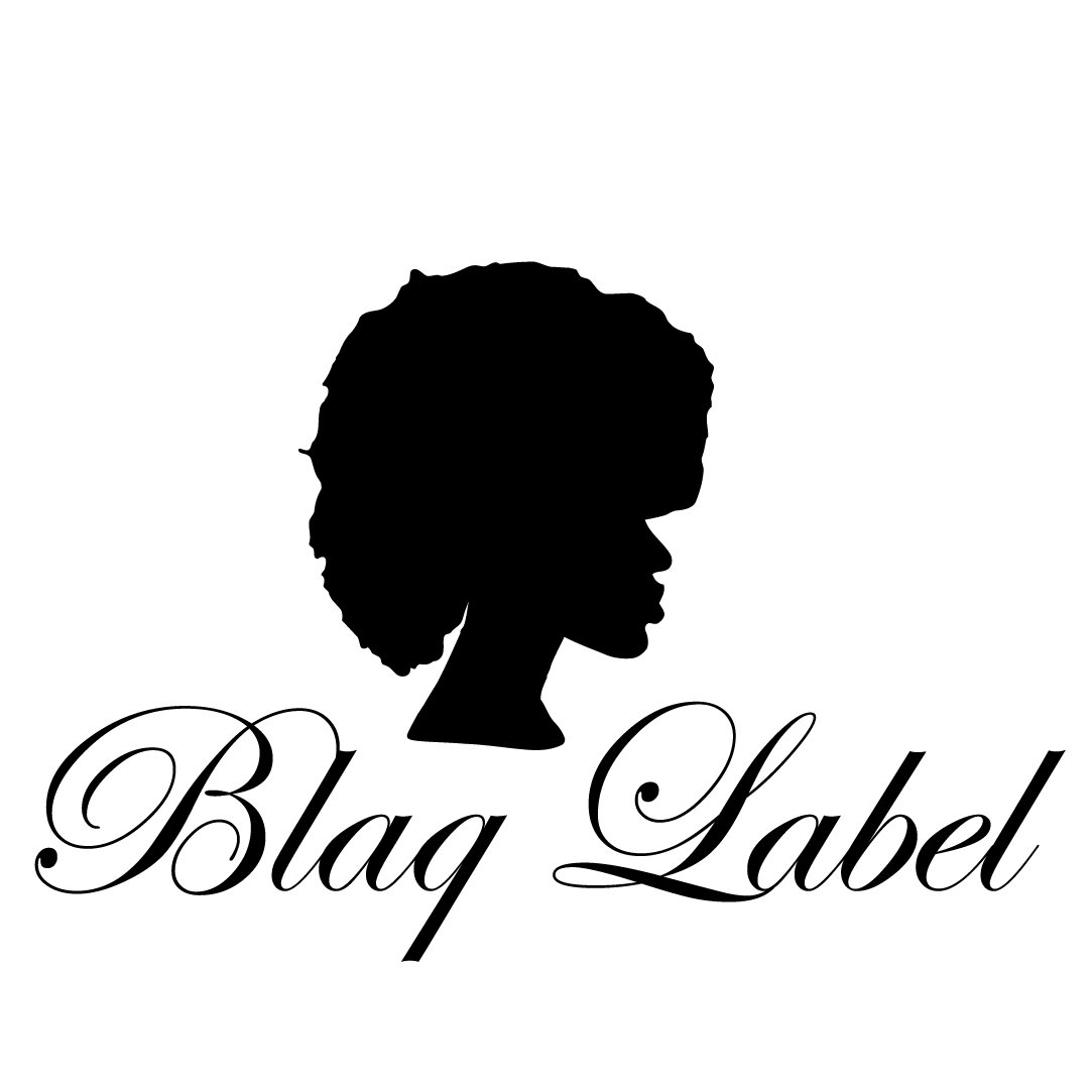 Blaq Label Coupons and Promo Code