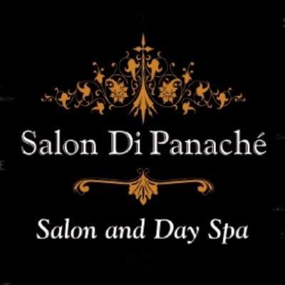 Panache Salon Spa