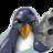 LinuxGaming
