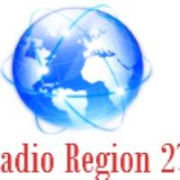 Radio Region27