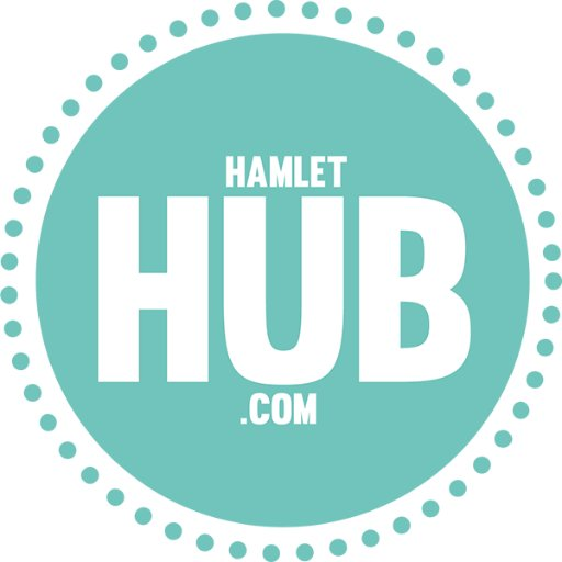 HamletHub Ridgefield
