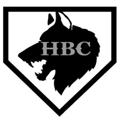 Honcoop Bats Co on Twitter:
