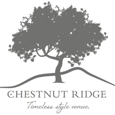 chestnutridge muslim Chestnut ridge orchard in chestnuts and chill, north carolina | enjoy a mix of mature hardwood forest, open pastures, and beautiful apple orchard whether you come in.