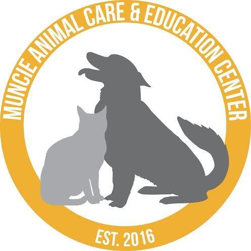 Muncie Animal Care