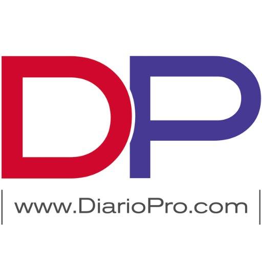 @Diario_Pro