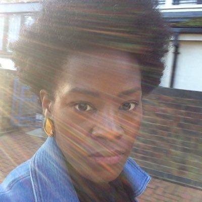 Lola Okolosie