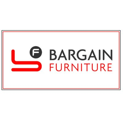 collections bargain furniture pin brownsville cupboard and beautiful come new for available to over on all
