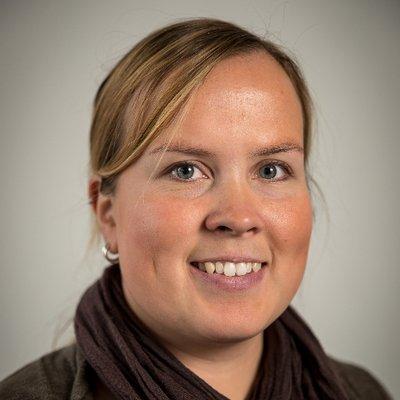 Kaisa Karjalainen