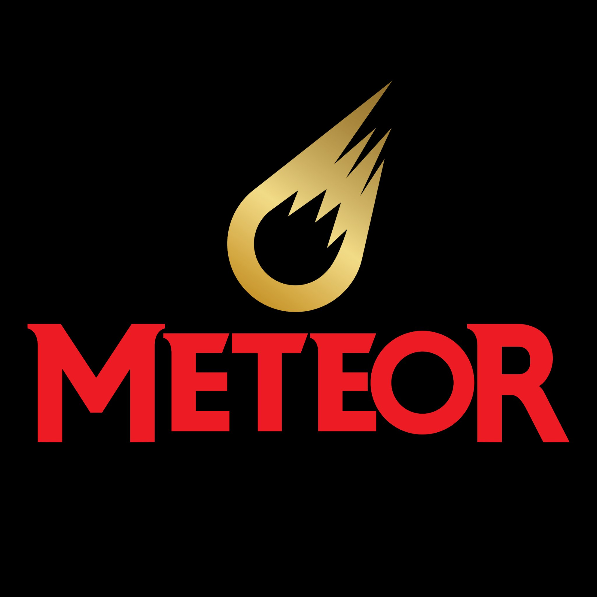 Meteor Beer UK