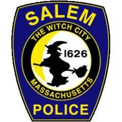 Salem MA Police (@SalemMAPolice)   Twitter