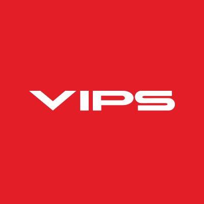 @VIPS