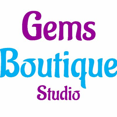 Gems Boutique X Coupons & Promo codes