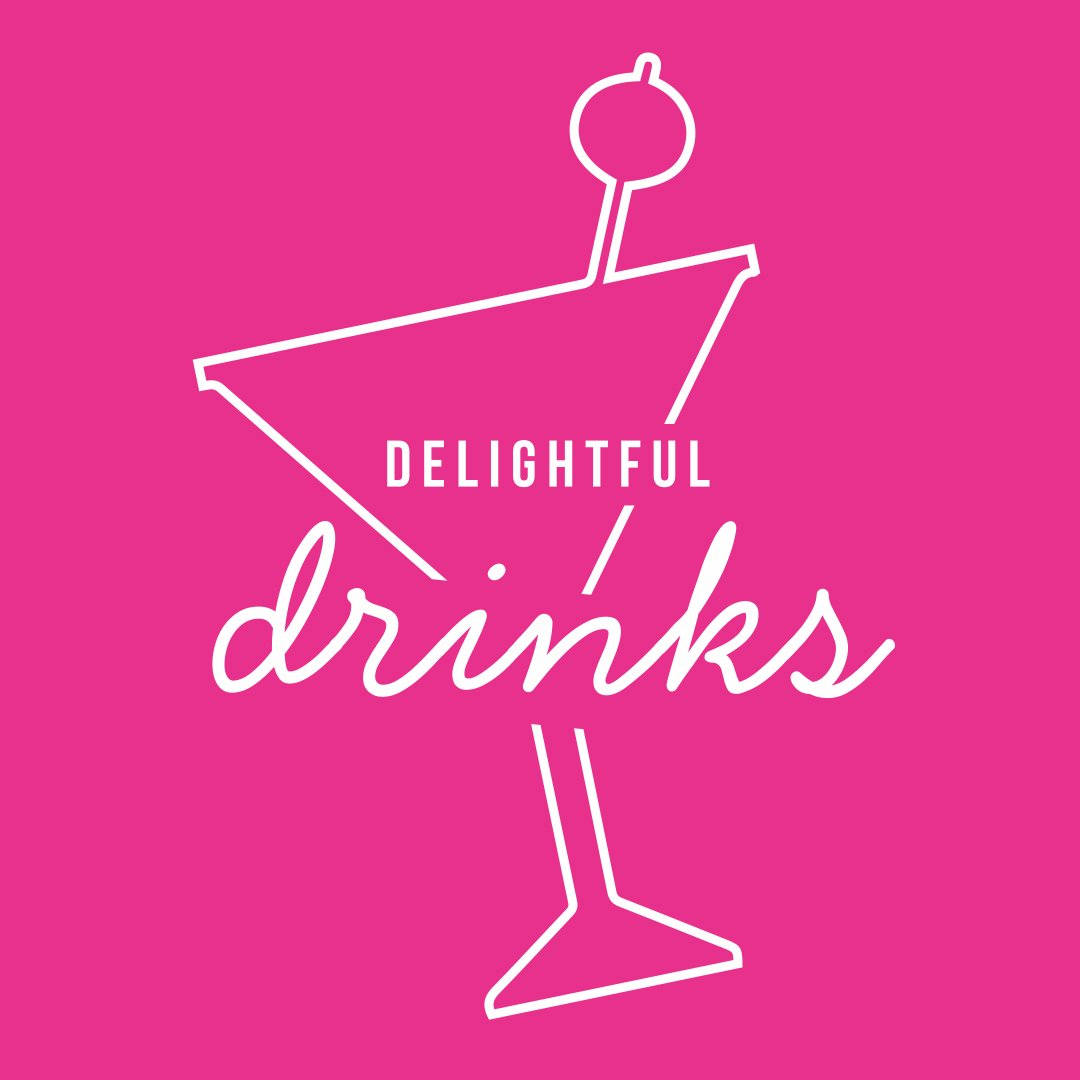 @DrinkDelightful