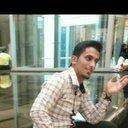خالد القيري (@055_3150) Twitter