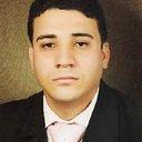 محمدأغا (@055887923) Twitter
