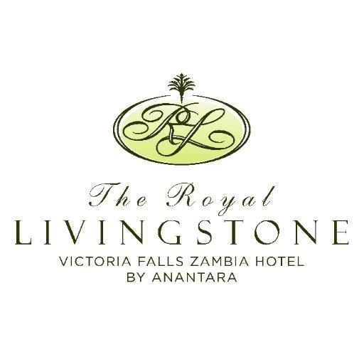 The Royal Livingstone Victoria Falls by Anantara