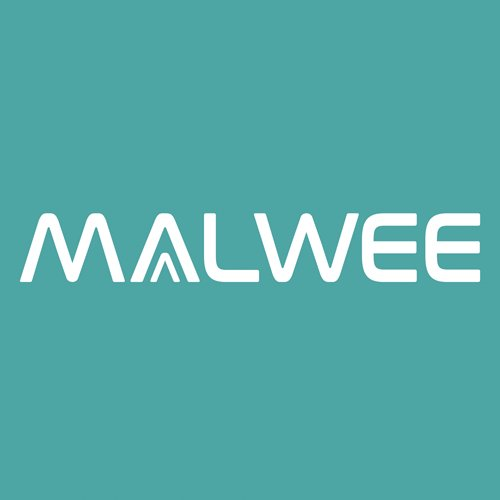@malwee