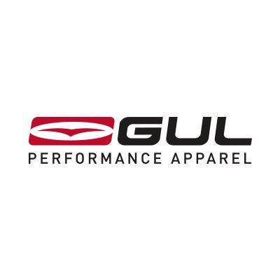 Resultado de imagen para GUL PERFORMANCE
