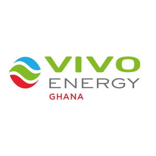 Vivo Energy Ghana (@VivoEnergyGhana) - Twitter