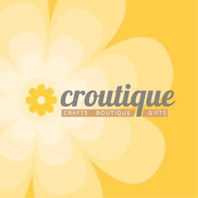 @Croutique