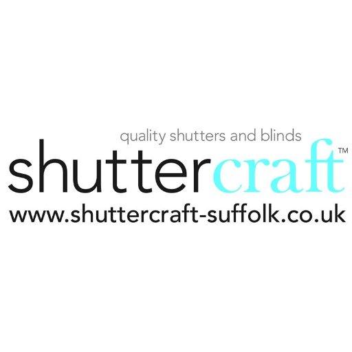 ShutterCraft:Suffolk