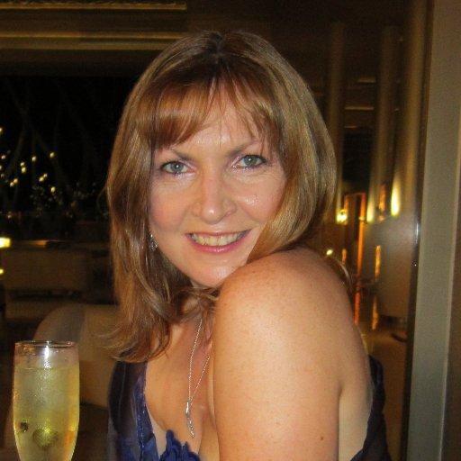Lynne Sneddon