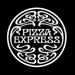 @PizzaExpressUAE