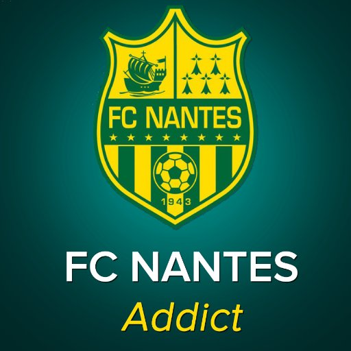 FC Nantes Addict