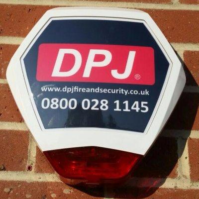 @DPJ_Electrical