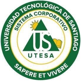 @UTESA